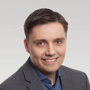 Jussi Likitalo