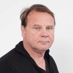 Jukka-Pekka Mikkonen