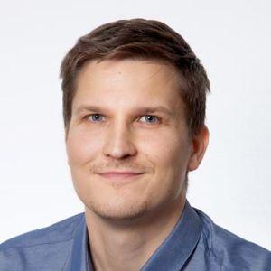 Jukka Kurppa