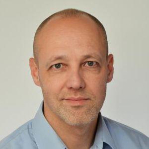 Mikko Kaltto