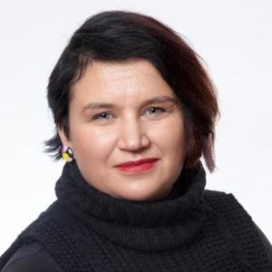 Tuulia Ojakoski