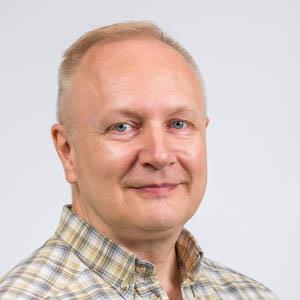 Juha Laine