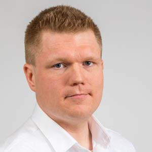 Otto Aaltonen