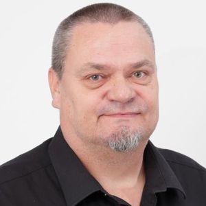 Antti Sakki