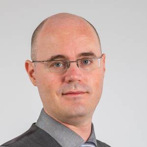 Juha Salli