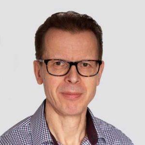 Markku Viisanen