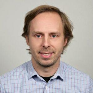 Ari Järvi