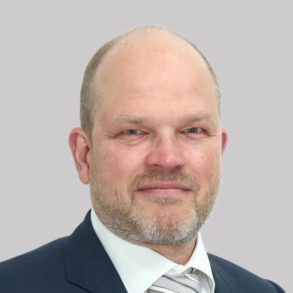 Jarkko Koskela